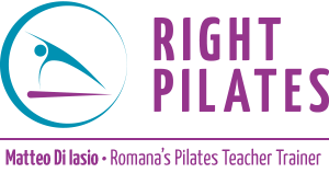 Right Pilates Bari