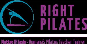Right Pilates Bari